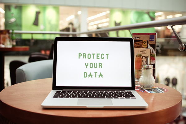 keenweb protect-your-data