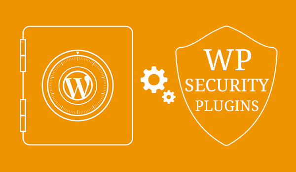 keenweb wordpress-security-plugins