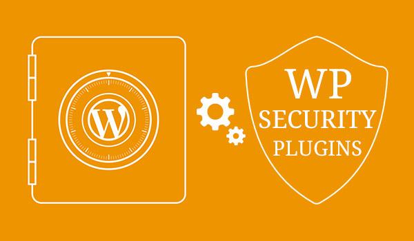 keenweb wordpress-security-plugins